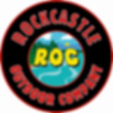 Rockcastle Outdoor Co
