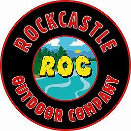 Rockcastle Outdoor Co