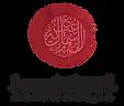 alismaelia Final logo.png