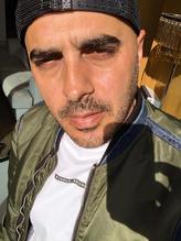 Mazen Abusrour