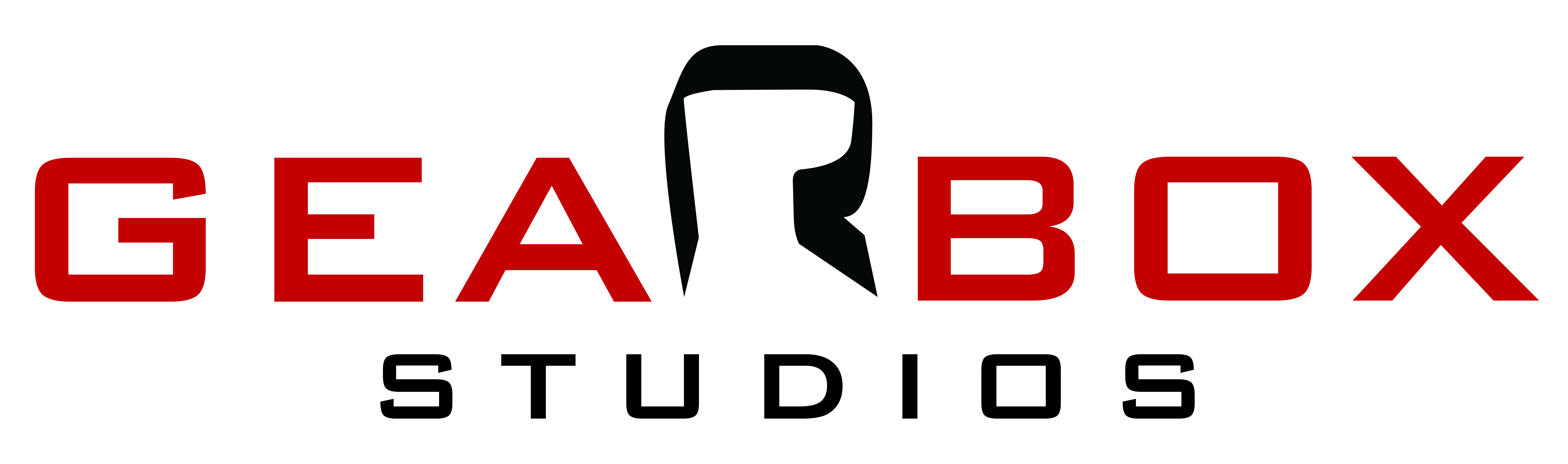 GBS_logo_M-01