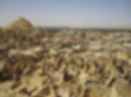 old-town-ruins.jpg