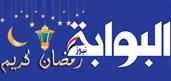 logo-r4-2.png