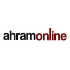 Ahram Online
