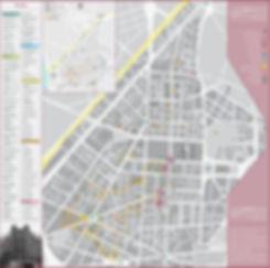 CPW MAP-01.jpg