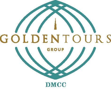 Golden Tours Dubai Logo Final-PNG