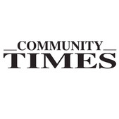 Community Times