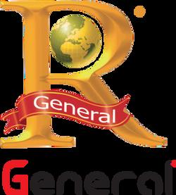 General Co logo
