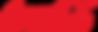 2000px-Coca-Cola_logo.png