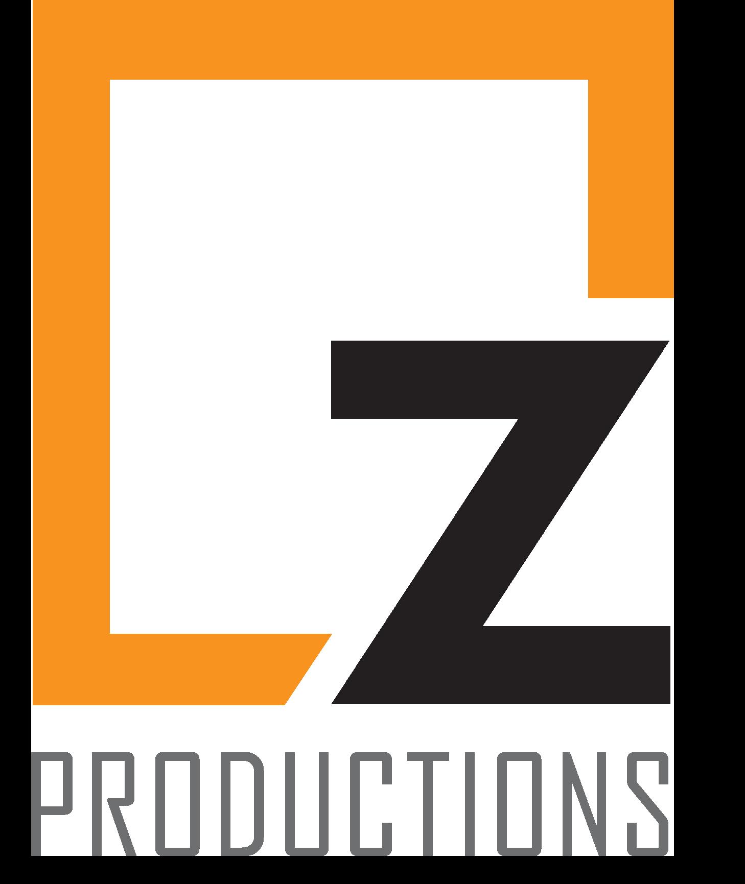 OZ production logo copy