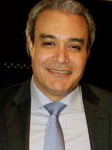 Ahmed Bedeir