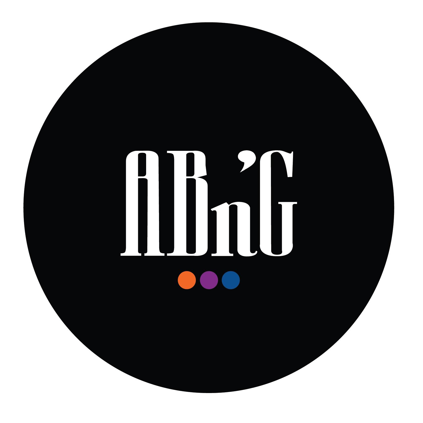 ABn'G Logo