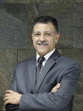 Magdy Ebrahim