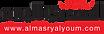 AMAY Arabic Logo &  Slogan.png