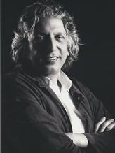 Hossam Diab