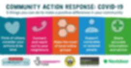 Community-Action-Response-Facebook.jpg