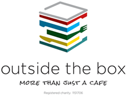 outside the box cafe.png