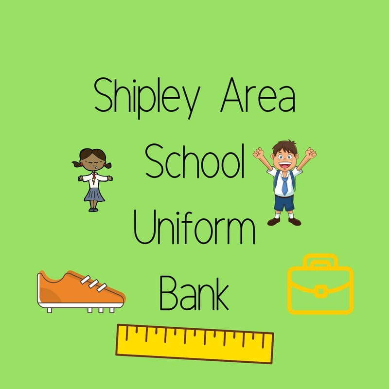 shipley area school uniform bank.jpg
