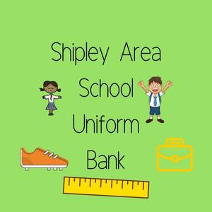 shipley area school uniform bank.jpg