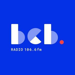 BCB Radio.jpg