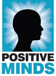 positive minds.jpg