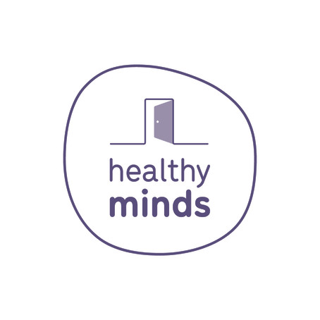 Do you need mental health support?