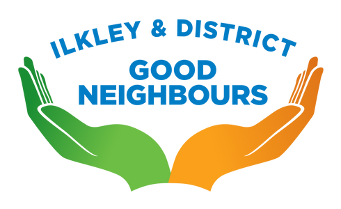 Ilkley & District Good Neighbours.png