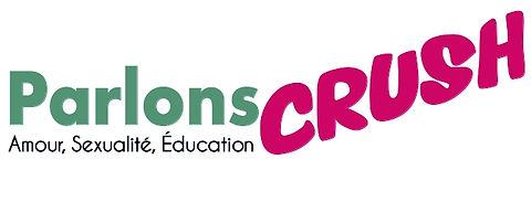 Logo mixte - Parlons Crush.jpg