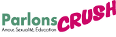 Logo mixte - Parlons Crush.png