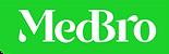 logo_medbro.png
