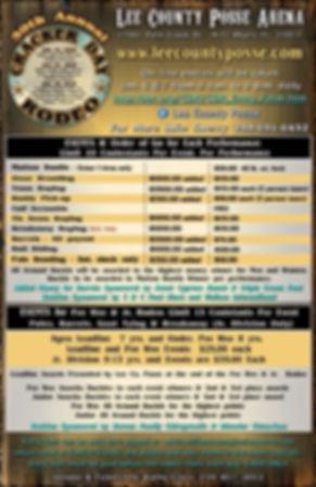 contestant flyer.jpg