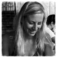 Nalu massages - Sarah Desmet - a relaxing journeu at home - Hossegor Seignosse Capbreton - Belgian - Bali - Qualifications - ITEC - BTEC - Sports massage - Deep tissue - Balinese - Chair