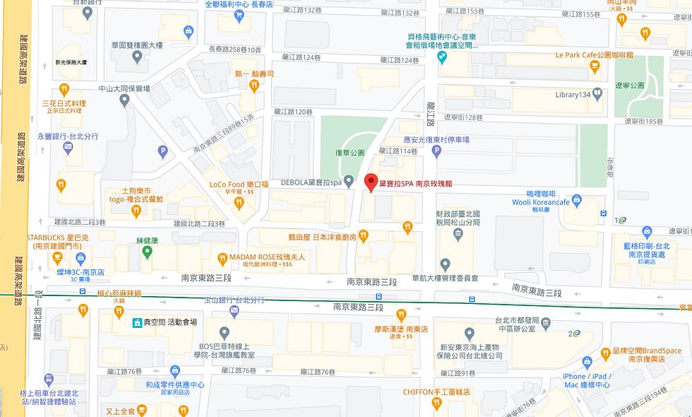 B20南京玫瑰館.png