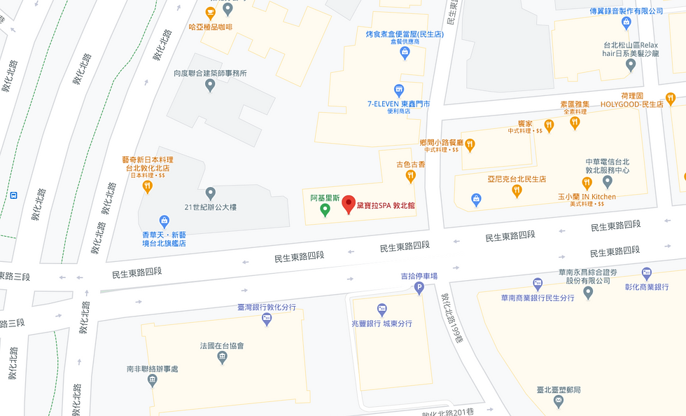 BF敦北館.png