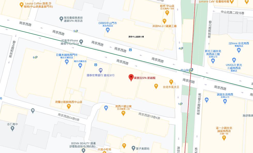 B21新越館.png