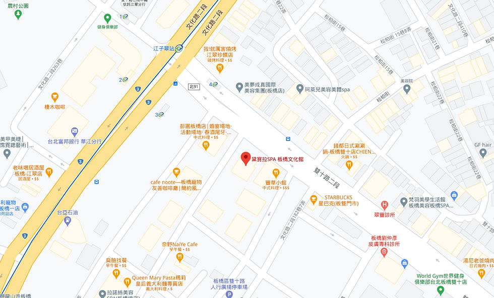 B24文化館.png