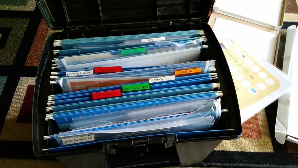 Speech Therapy File Box.jpg