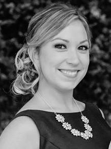 Megan, Speech Language Pathologist