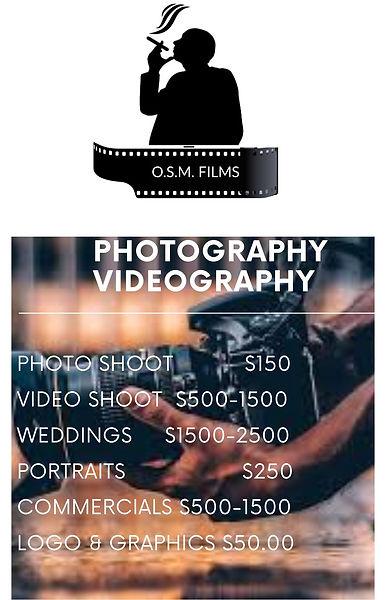 Photography Class Flyer(1).jpg