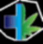 cannaco logo transparent.png