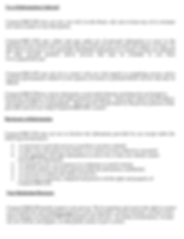 Privacy Policy Pg 3.png