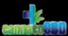 CBD Logo 2019.png