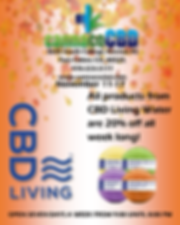 CBDFC CBD LIVING Weekly.png