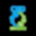 CBD Infuzions Logo2.png