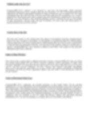 Privacy Policy Pg4.png