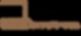 CW Hemp logo.png