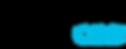 Incredible CBD Logo.png