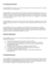 Privacy Policy Pg3.png