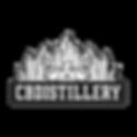 CBDistillery logo1T.png