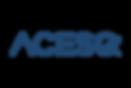 Aceso Logo Transparent.png